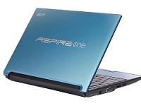 Download Acer Aqua AOD255E-13438 Drivers