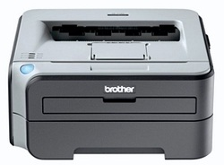Brother Printer HL 2230 Driver
