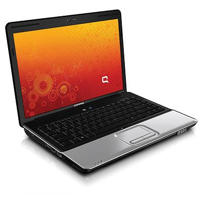 Compaq Presario CQ42-207TU Driver for Windows Xp