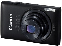 Canon PowerShot ELPH 300 HS Camera Software Download