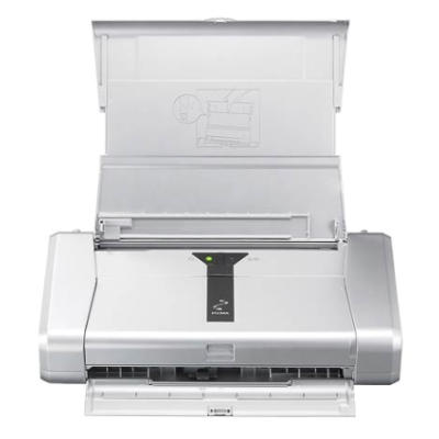 Canon Ip100 Printer Driver