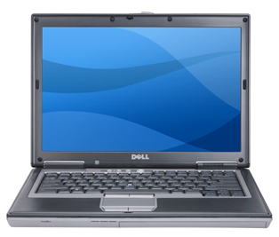 Dell Latitude D620 Driver Windows Xp