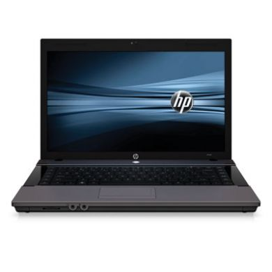 HP 625 Notebook Driver Download for Windows 7