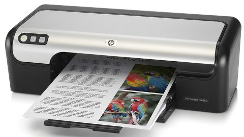 Driver download hp deskjet d1460 - High-Quality Downloads ...