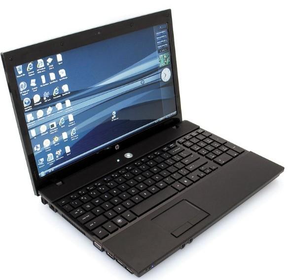HP ProBook 4510s Driver Windows 7 - Download | Dodownload net