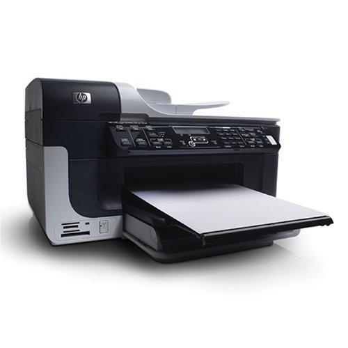 HP Officejet Printer Drivers Downloads