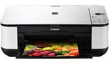 Canon PIXMA MP250 Printer Drivers