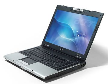 Acer Aspire 3680 Driver Vista - Download | Drivers: