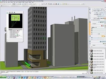 image for autocad2008