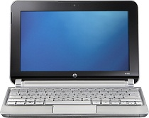 HP Mini 210 2145dx Driver Windows 7