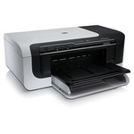 HP Officejet 6000 E609 Driver