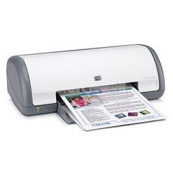 ������� hp Deskjet d1460 ��� Windows XP & Vista | ������� ...