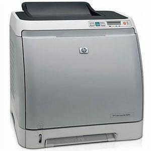 HP LaserJet 2420 k ������� �������, ��������� � ��� �����������