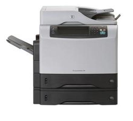 Hp laserjet 2420 driver download - Fast downloads now! Ultra speed!