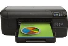 HP Officejet Pro n811a-n811d Driver Download