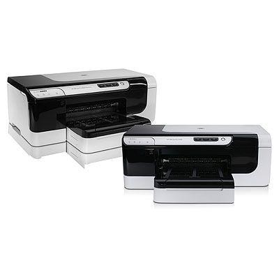 HP Officejet Pro 8000 Driver