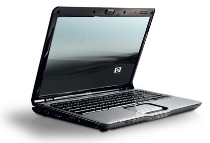 HP Pavilion dv2000 Driver Windows Xp