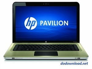Pavilion Driver Windows Download Drivers