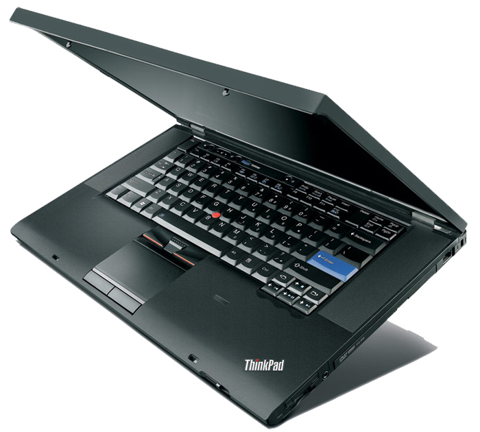 lenovo t410 drivers windows 7 64 bit