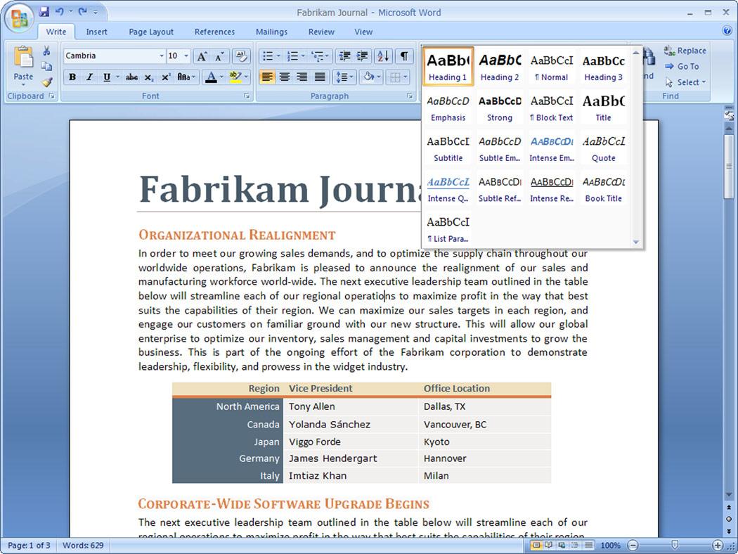 Share4web.com. Vip-file.com. MS Office Excel 2007 RUS. Letitbit.net