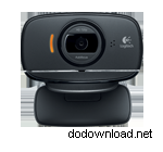 Logitech HD Webcam C525 Driver