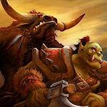 World of Warcraft Cataclysm Release
