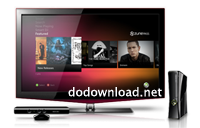 Zune Download
