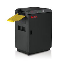 Kodak D4000 Photo Printer