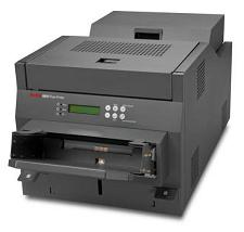 Kodak 8810 Photo Printer Drivers