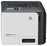 Konica Minolta 3730dn Driver Download