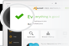 Avast Antivirus 2014.9.0.2013 Download