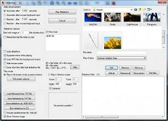 IrfanView 4.38 Download