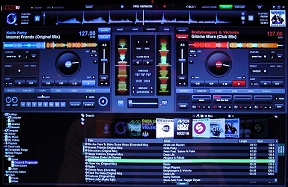 Virtual DJ 8.0 Download