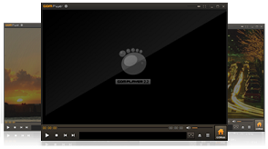 GOM Media Player 2.2.62 Download